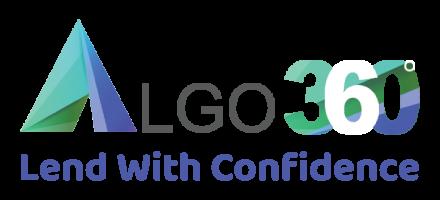 Algo360